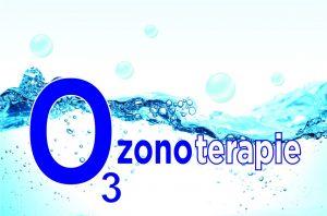 Efectele ozonoterapiei