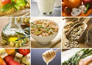 Cele mai importante principii intr-o dieta de slabit