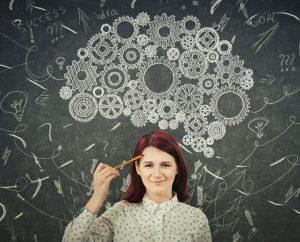 Evaluarea psihologica, un instrument valoros
