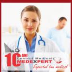Imagini-specialitati-Medicina-Interna-150x150
