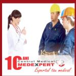 Imagini-specialitati-Medicina-Muncii-150x150