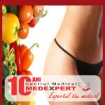 Imagini-specialitati-Obezitate-si-boli-de-nutritie-150x150