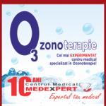 Imagini-specialitati-ozonoterapie2-150x150