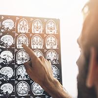 specializare neurologie