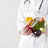 specializare nutritie