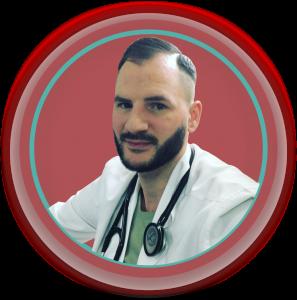 Medic specialist medicina interna