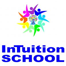 Intuition school