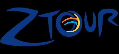 logo Z mare